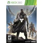 Destiny (LT+2.0)(XGD3)(Burner Max) [Online เท่านั้น]