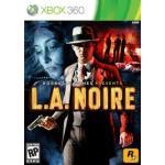 L.A. Noire (3 Disc)