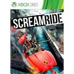 Screamride (LT+2.0)(XGD3)(Burner Max)