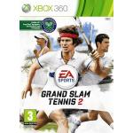 Grand Slam Tennis 2 (LT+2.0)