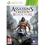Assassins Creed IV Black Flag (LT+2..0)(XGD3)(Burner Max)