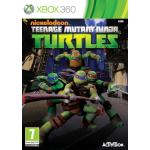 Teenage Mutant Ninja Turtles (LT+2.0)