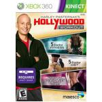 Harley Hollywood Kinect [Kinect][RGH]