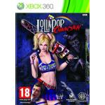 Lollipop Chainsaw (LT+2.0)(XGD3)(Burner Max)