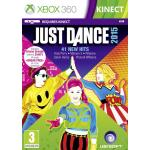 Just Dance 2015 (LT+2.0)[Kinect](Burner Max)