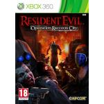 Resident Evil Operation Raccoon City (LT+2.0)(Asia)
