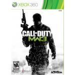 Call Of Duty Modern Warfare 3 (LT+2.0)(XGD3)(Burner Max)