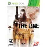 Spec Ops: The Line (LT+2.0)(XGD3)(Burner Max)