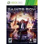Saints Row IV (LT+2.0)(XGD3)(Burner Max)