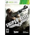 Sniper Elite V2 (LT+2.0)