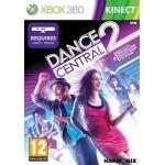 Dance Central 2 (Kinect)[RGH เล่นไม่ได้]