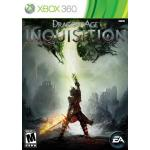 Dragon Age Inquisition (LT+2.0)[2 Disc](XGD3)(Burner Max)