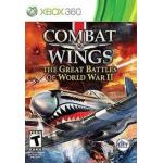 Combat Wings The Great Battles of WW2 (LT2.0)