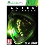 Alien Isolation (LT+2.0)[2 Disc]