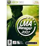 LMA Manager 2007 [RGH]