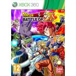 Dragon Ball Z Battle of Z (LT+2.0)