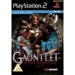 Gauntlet Seven Sorrows