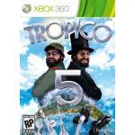Tropico 5 (LT+2.0)