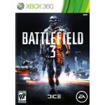 Battlefield 3 ( 2 Disc) (LT+2.0) (XGD3)(Burner Max)