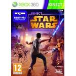 Kinect Star Wars (LT+2.0)