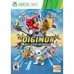 Digimon All Star Rumble [RGH]