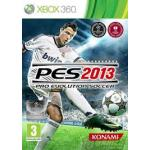 PES 2013/WE 2013 (LT+2.0)(XGD3)[Burner Max]