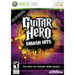 Guitar Hero Smash Hits [ต้องมี Guitar]