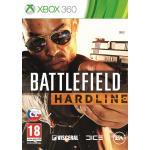 Battlefield Hardline (LT+2.0)[2 Disc](XGD3)(Burner Max)