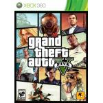 Grand Theft Auto V [2 Disc] (LT+2.0) (XGD3)(Burner Max)