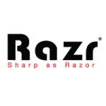 Razr เรซน์