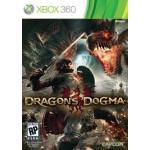 Dragon's Dogma (LT+2.0)(XGD3)(Burner Max)