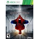 The Amazing Spider-Man 2 (LT+2.0)(XGD3)(Burner Max)