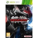 Tekken Tag Tournament 2 (LT+2.0)(XGD3)[Burner Max]