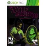 The Wolf Among Us[RGH]