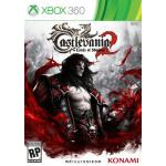 Castlevania Lords of Shadow 2 (LT+2.0)