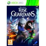 Rise of the Guardians (LT+2.0)