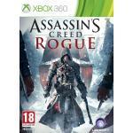 Assassins Creed Rogue (LT+2.0)(XGD3)(Burner Max)