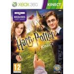 Harry Potter for Kinect (LT+2.0)(XGD3)[Burner Max]