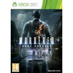 Murdered Soul Suspect (LT+2.0)
