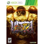Ultra Street Fighter IV (LT+2.0)(XGD3)(Burner Max)