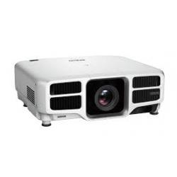 เครื่องฉาย LCD Laser Projector ยี่ห้อ เอปสัน รุ่น EB-L1200U มีราคาส่วนลด