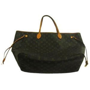 กระเป๋า Louisvuitton มือสอง