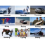 กล้องแว่นตากันแดดทรงสปอร์ต Sports Full HD 1080P Sunglasses <ดำ+ส้ม> ของแท้ 100% thumbnail 9