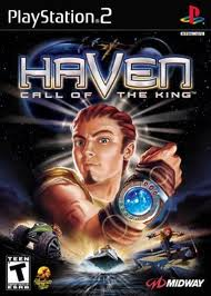 Haven Call of the King