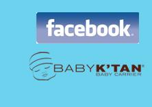 www.facebook.com/babyktanthailand