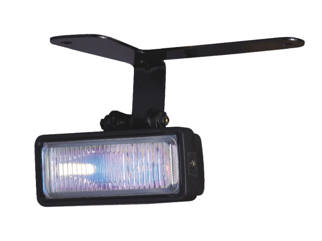 08-842 R/L Fog Lamp