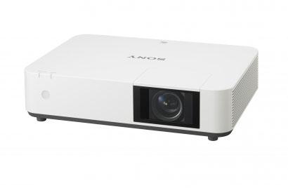 Laser Projector ยีห้อ Sony รุ่น VPL-PHZ10