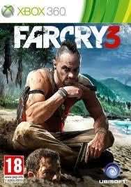 Far Cry 3 (LT+2.0)(XGD3)[Burner Max]