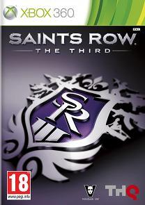 Saints Row The Third (LT+2.0)(XGD3)(Burner Max)