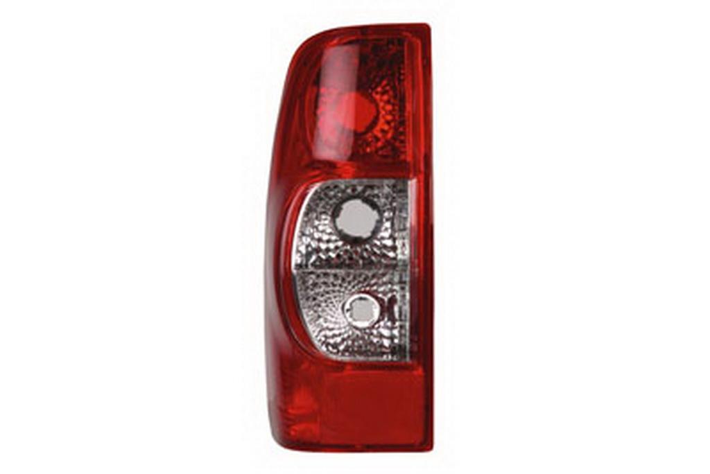 ไฟท้าย D-Max 06-11 (04-501 R/L Rear Combination Lamp)